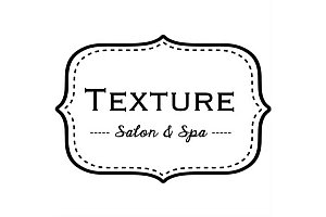 Texture Salon and Spa