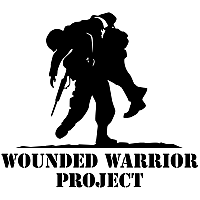 Wounded Warriors Madison